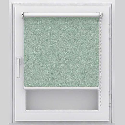 купить окна пвх в рязани от производителя